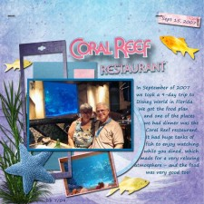 Coral_Reef_Restaurant_-_Disney_World_Sept_2007-web.jpg