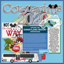 CoronaVirus2020.jpg