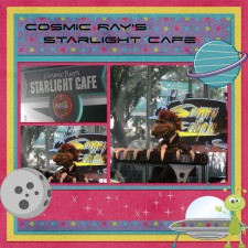 Cosmic_Rays_Starlight_Cafe_copy.jpg