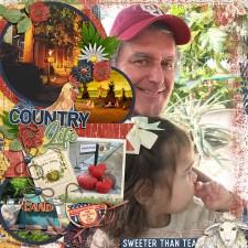 Country-Life.jpg