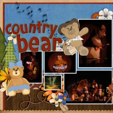 Country_Bear_Jamboree_1_small.jpg