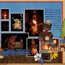 Country_Bear_Jamboree_2_small.jpg