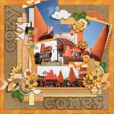 Cozy-Conesweb.jpg