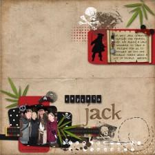 Cptn-Jack.jpg