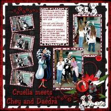 Cruella-web.jpg
