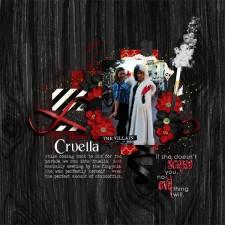Cruella10.jpg