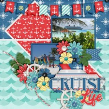 Cruise-Life.jpg