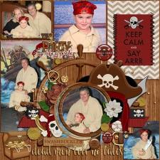 Cruise-Pirate_s-Night.jpg