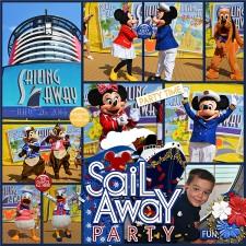 Cruise-Sail-Away-Party.jpg