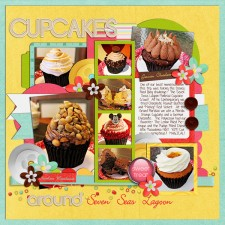 Cupcakes_copy.jpg