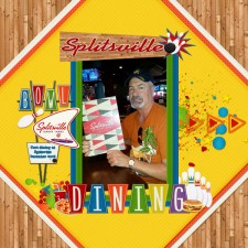 Curt-at-Splitsville-2013.jpg