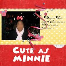 CuteasMinnie_1_.jpg