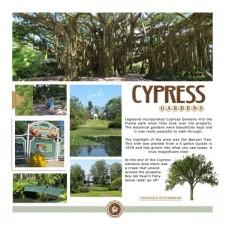 Cypress-Gardens_web.jpg