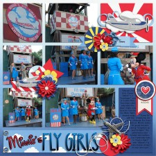 D11_2012_Minnies_Fly_Girls.jpg