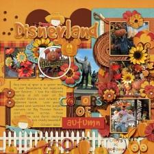 DBS_Colors_of_Autumn.jpg