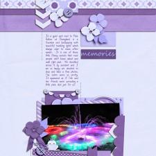 DBS_Life_in_Purple_600.jpg