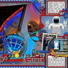 DBS_Robotica_LO1_600.jpg