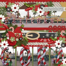 DCA_Christmas.jpg