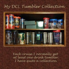 DCL-Tumbler-Collection-2019web.jpg