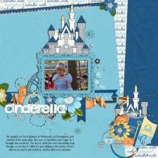 DL-Cinderella-web.jpg