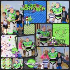 DL614_Buzzweb.jpg
