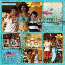 DL614_Jasmineweb.jpg