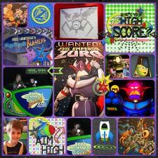 DL616_BuzzSpinRideweb.jpg