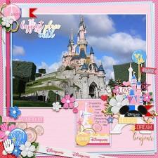 DLmagnifique_web150.jpg
