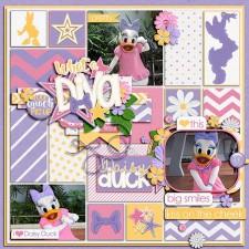Daisy-Diva-WEB.jpg