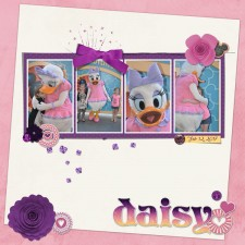 Daisy23.jpg