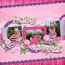 Daisy2web.jpg