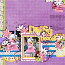 DaisyDuck-WEB.jpg