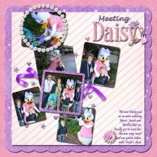 Daisyweb.jpg