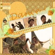 Dance_Tiana_web.jpg
