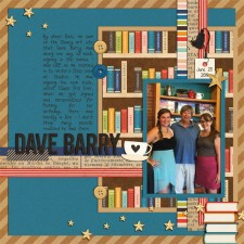 Dave-Barry.jpg