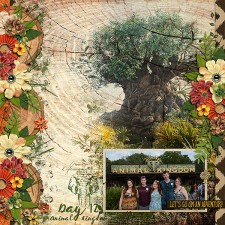 Day_12_Animal_Kingdom_layout_by_Melissa_using_That_Tree_-_Melidy_Designs.jpg