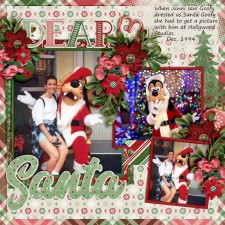 Dear-Santa.jpg