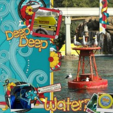 Deep_Depp_Water_600_x_600_.jpg