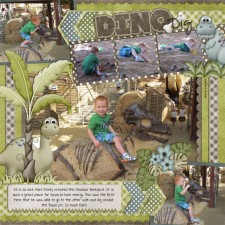 Dino-Dig_web.jpg