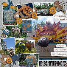 Dino-land-AK-trail-and-ride-mfish_5678go_04-copyms.jpg
