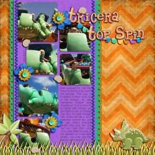 DinoDiggin_LinedUp.jpg