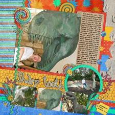 Dinoland---Brent_edited-1.jpg