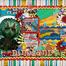 Dinoland-USA.jpg