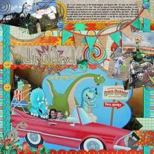 Dinoland-USA_edited-1.jpg