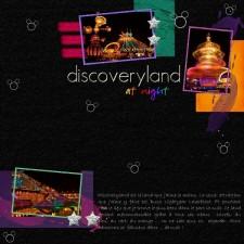 Discoverylandatnight2.jpg