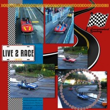 Disney--Speedway.jpg