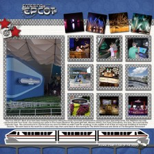 Disney-08-Ep-Future.jpg