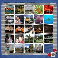 Disney-08-Ep-Lands.jpg
