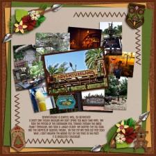Disney-10-Adventureland-edi.jpg