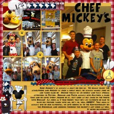 Disney-10-Chef-Mickey_s-web.jpg